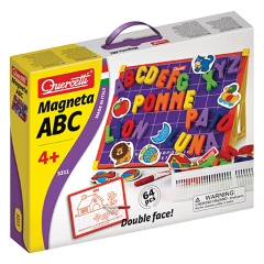 TABLA MAGNETNA ABC