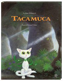 TACAMUCA