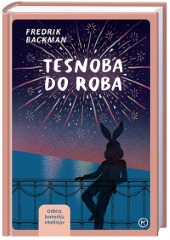 TESNOBA DO ROBA
