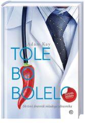 TOLE BO BOLELO