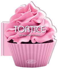 TORTICE