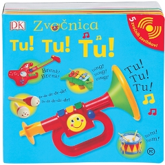 TU! TU! TU!
