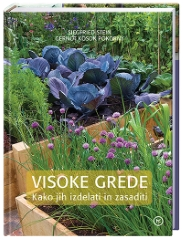 VISOKE GREDE