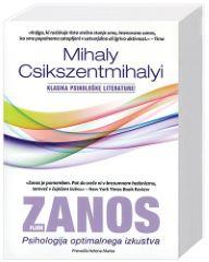 ZANOS