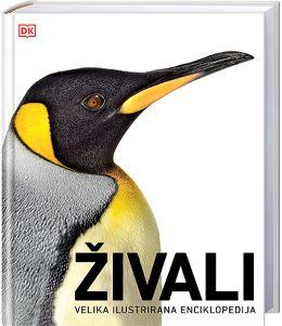 ŽIVALI-VIE